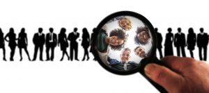 Müşteri Odaklı Satış Teknikleri / Samsun